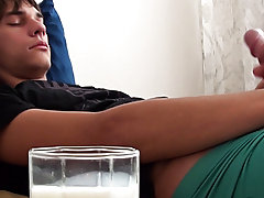 Ton Online solo gay twinks