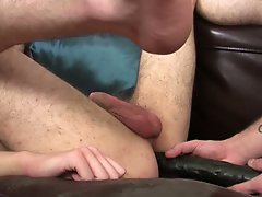 Free gay buff twink emo porn and older man with young guys tube at Staxus