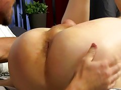 American male twinks and gay college masturbation stories at I'm Your Boy Toy
