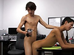 Indian boy fucking video short and straight turned gay twink pics at Boy Crush!