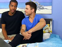 Teen twinks boy 3gp and gay picture big dick old fat men - at Real Gay Couples!