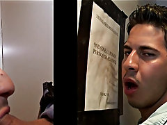 Gay start to finish blowjob videos and pinoy blowjob picture