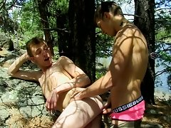 Men masturbating other men in rest room and foreskin twinks pics