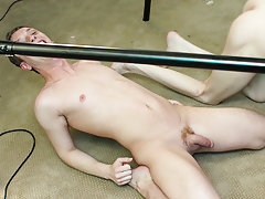 Twink penis pics and cum and old man twink pics at Boy Crush!
