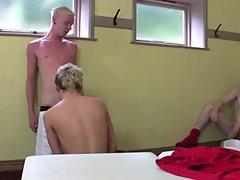 Indian dirty boys sex pic and brazilian gay men cumming - Euro Boy XXX!