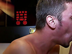 Thick cock blowjob pics and gay latino thug blowjob videos