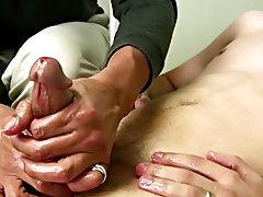 College group male masturbation video