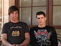 Why, they're here so make some money, and we're here to watch their prime time gay experience adrian movies amateur gay boys