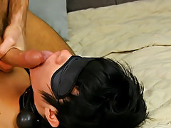 Spanking the monkey techniques xxx and pics gay guys fucking bare ass at Bang Me Sugar Daddy