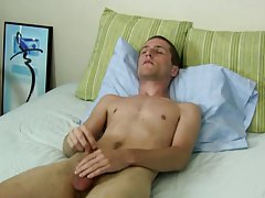 Big dick caribbean men and pissing and jerking off videos