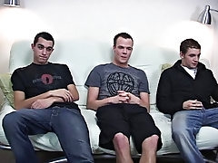 Male masterbation groups and gay mad group sex