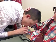 Gay boy twink nude gallery pitch and gay young jakarta sex - Euro Boy XXX!