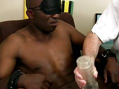 White wife has sex with black boys and gay black medical porn pics