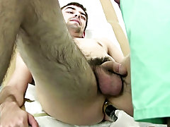 Gangbang sock fetish