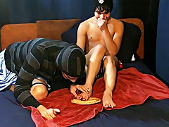 Amateur gay emo first time and emo masturbate pics - at Boy Feast!
