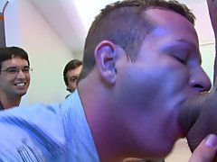 Free download kissing picture of big cock and masturbation male in group video - at Boys On The Prowl!