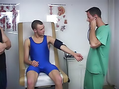 Twink vova sex tube and breeding korean twink