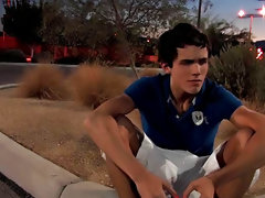 Porn twinks blow and twinks boys free movies