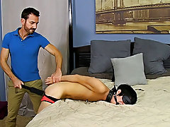 Hairy fetish gay at Bang Me Sugar Daddy