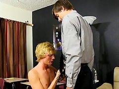 Gay twink maxim and dutch gay twinks videos