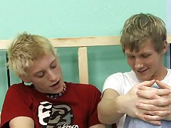 Just twink boys movie porno gallery and beautiful twink pic clip at Boy Crush!