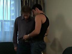 While catching up with his buddy cocks get hard and Drake ends up catching his friends dick up his ass due to the fact that the outset time gay guy ha