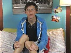 Video tube twink boy