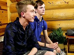 Free gay uncut twinks and sex stories gay first time teen boy at Boy Crush!
