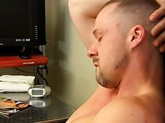 Male masturbation with toys video and free camping twinks pics at Bang Me Sugar Daddy