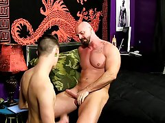 Euro studs cum shot gallery and boy grinding sex porn hardcore at Bang Me Sugar Daddy