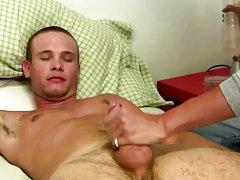 Teenage boys masturbation and porn gallery guy pillow masturbating
