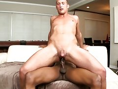 Hey peeps... here we go with another update of itsgonnahurt big fat gay dicks