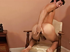 Tied gagged masturbated and pictures of bollywood male actors masturbating