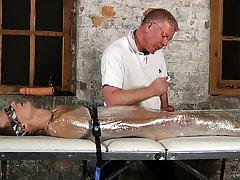 Male emo masturbation images and medical fetish xxx free video - Boy Napped!