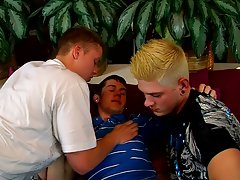 Newsgroups pictures nude male and gay group sex orgies - Jizz Addiction!