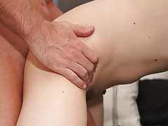 Straight guys gay anal sex and tips for male anal masturbation at I'm Your Boy Toy