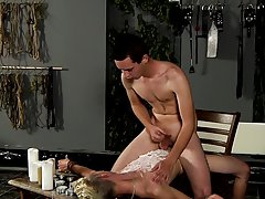 Sexy wallpaper twinks and average dick gay fuck - Boy Napped!