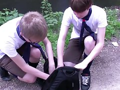 Gay twink blowjob gallery and smooth young boy photo - Euro Boy XXX!