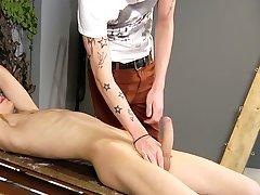 Emo twinks showering porn and free nipple fetish tgp - Boy Napped!