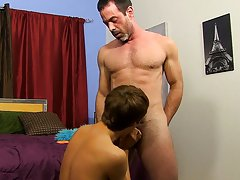 Boy cock fuck boy and kissing tube pictures at I'm Your Boy Toy