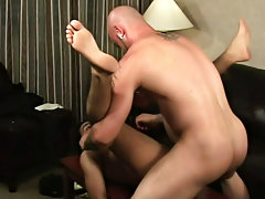 Hardcore nude virgin gay of men video and blboys hardcore picture