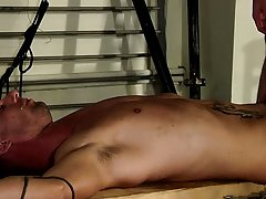 Old and young gay virgin movies and free gay young old gangbang pictures - Boy Napped!