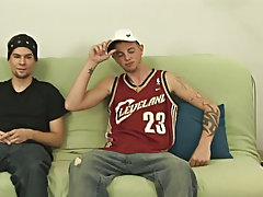 College jocks fucking and boy vs boy very hot fucking and blowjob pics