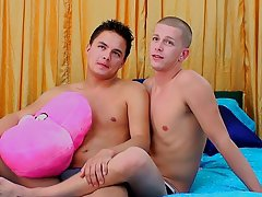 Xxx nude handsome pinoy men and free guys jerking guys - at Real Gay Couples!