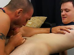 Sex twink emo movie and gay mature and twinks