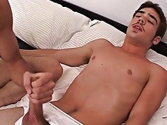 Sexy emo twink bj with daddy and twink cocksucker gallery