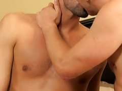 Drunk young twinks ass play and indian homo sexy mens image at My Husband Is Gay