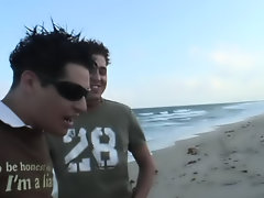 Black teen guy amateur pic and amateur video gay straight