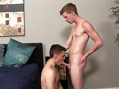 Anal boy cute and gay anal movie xxx