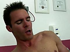 Teens gay cock blowjobs cum pic and asian skater boy blowjob